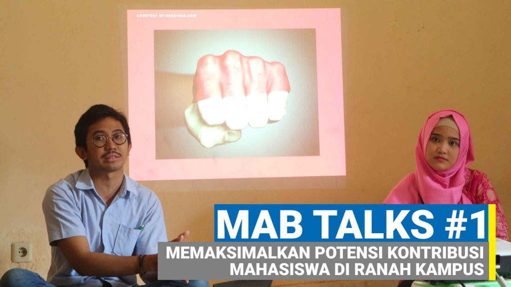 mab-talks-cover